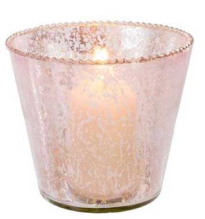 votive candle 1