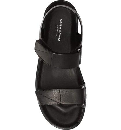 Vagabond Shoemakers Erin Slingback Sandal (Women) | Nordstrom