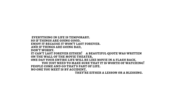 Black Text Png - Editing Worlds