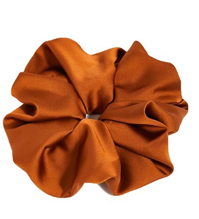 Free People Super Scrunchie
