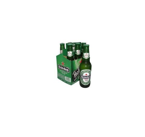 Heineken green beer alcohol polyvore filler moodboard | moodboard, png, filler, minimal, overlay in 2018 | Pinterest | Mood boards, Polyvore and Mood