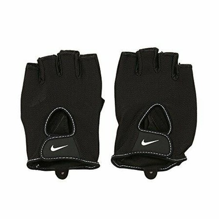 Nike weight gloves