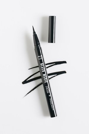 Eyeko Black Magic Liquid Eyeliner | Free People