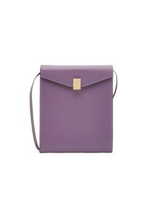 Postino Leather Shoulder Bag Gr. One Size