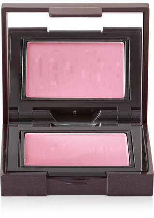 Second Skin Cheek Colour - Heather Pink