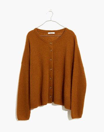 Bellaire Cardigan Sweater