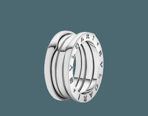 Ring - B.zero1 AN191024 |BVLGARI