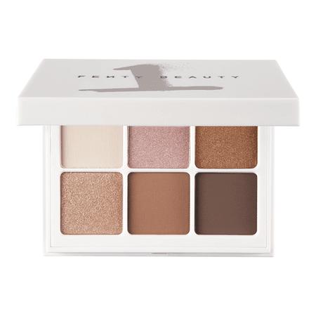 Buy Fenty Beauty Snap Shadows Eyeshadow Palette | Sephora New Zealand