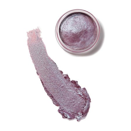 Late Bloomer Jelly Much Shadow | ColourPop