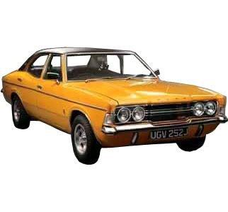 yellow car png filler