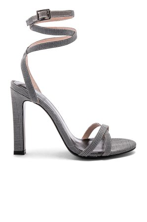 x House Of Harlow 1960 Nelly Heel