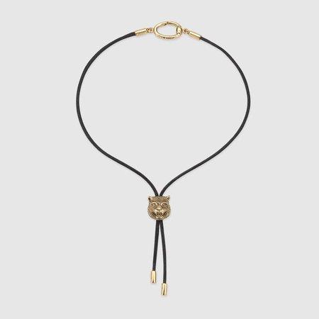 516917_J1574_8029_001_100_0000_Light-Le-March-des-Merveilles-charm-bracelet.jpg (800×800)