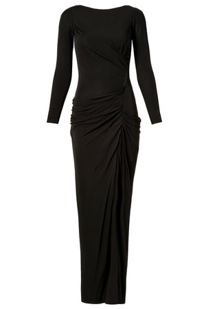 Forbidden Territory Gown by Badgley Mischka for $70 - $87 | Rent the Runway