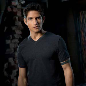 Scott McCall from Teen Wolf | CharacTour