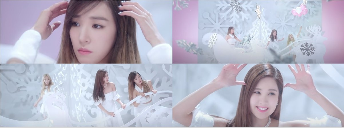 5th dear santa scene - cloud9 (DO NOT USE)