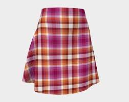 pink lesbian skirt - Google Search