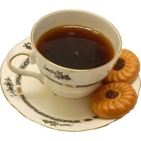food drink coffee tea