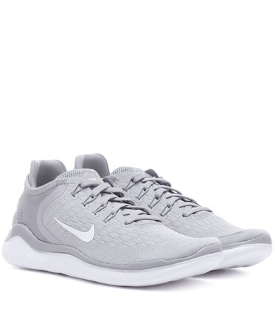 Nike Free Rn 2018 Sneakers | Nike - mytheresa.com