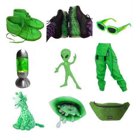 "𝙥𝙣𝙜𝙨👠 on Instagram: ""neon green pngs - #png #nichememes #nicheskincare #niches #nichememeaccount #niche #nichememeaccounts #nichememeideas #nichecommunity…"""