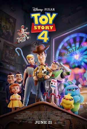 toy story 4 - Google Search