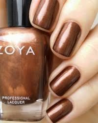 zoya nail polish cinnamon - Google Search