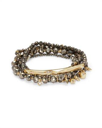 Bangles | Cuffs | Beaded Bracelets | Kendra Scott Bracelets