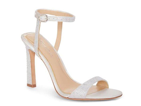 Women's Evening & Wedding Shoes   Event Shoes   DSW