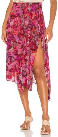 Arun Skirt