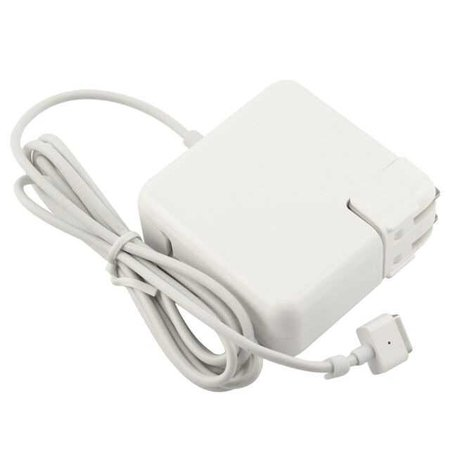computer charger