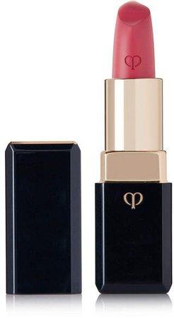 Lipstick Cashmere - Flower Power 105