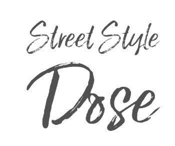 street style dose