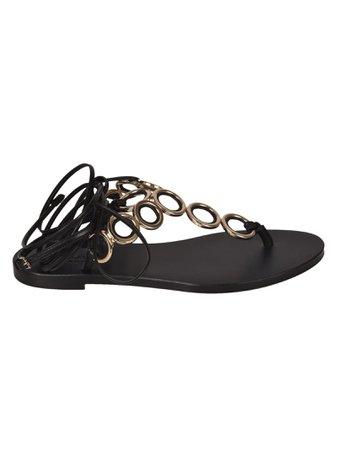 Sienna 05 Sandals