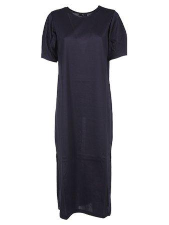 Fay Maxi Dress