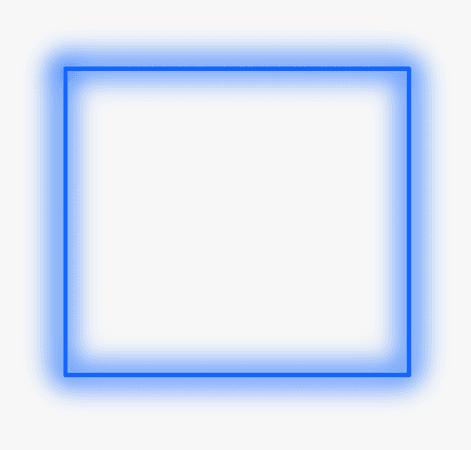 blue frame - Google Search