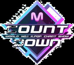 m countdown logo – RechercheGoogle