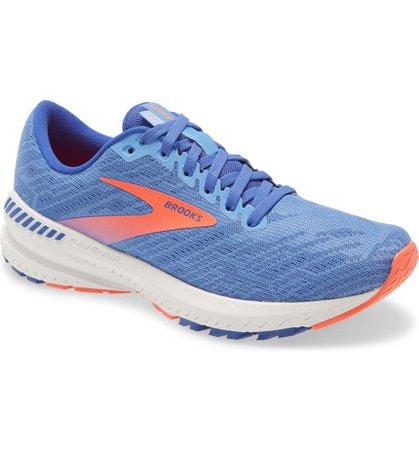 Ravenna 11 Running Sneaker | Nordstromrack