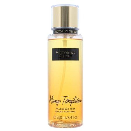 mango perfume