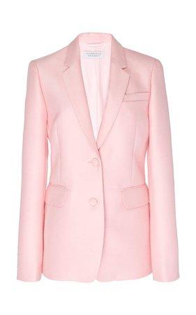 Jacket | Gabriela Hearst