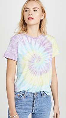 RE/DONE Classic Tee | SHOPBOP