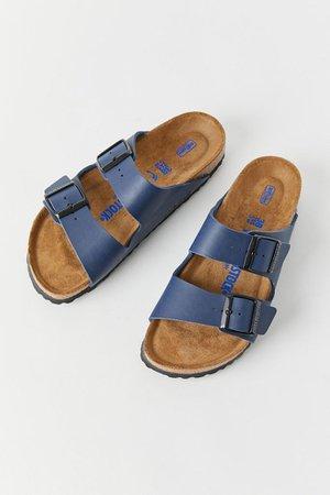 Birkenstock Arizona Soft-Footbed Sandal | Urban Outfitters