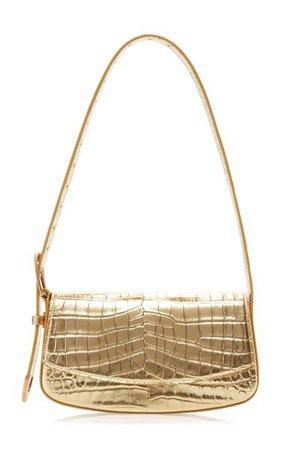 Baguette Belt Bag By Balenciaga | Moda Operandi
