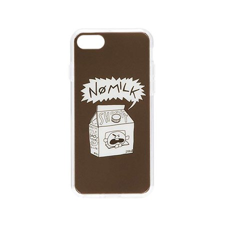 bt21 shooky phone case