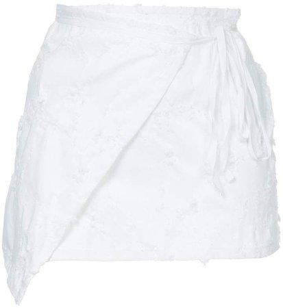 Norwood' skirt