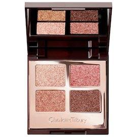 Luxury Makeup | Sephora