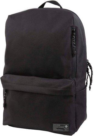 Exile Backpack