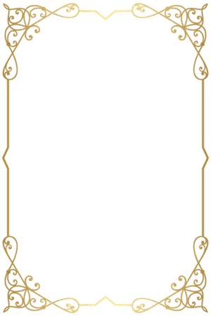 decorative-frame-border-1154669590883dqzsysj1.png (480×719)