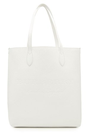 Remington Leather Tote Gr. One Size