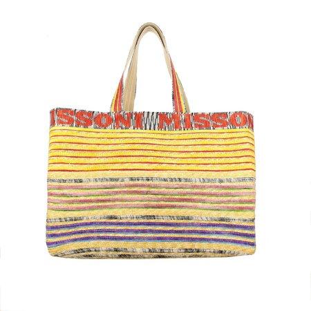 Missoni Mare Shoulder Bag Shoulder Bag Women Missoni Mare