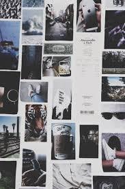 tumblr rock aesthetic – Google Suche