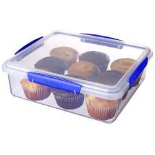 muffin containers - Google Search